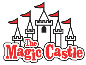 The Magic Castle | Dayton, Ohio